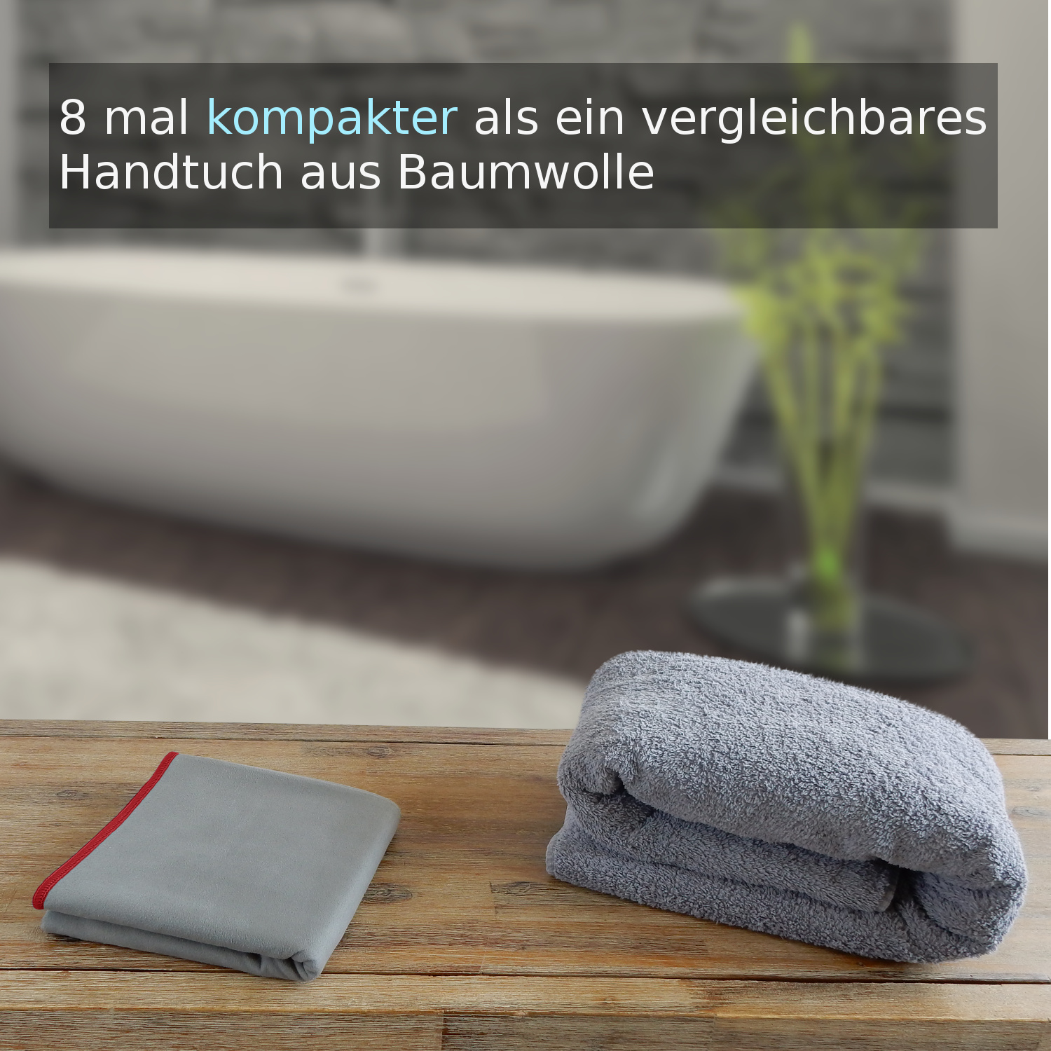 mikrofaser handtuch travel towel bergbruder. Black Bedroom Furniture Sets. Home Design Ideas